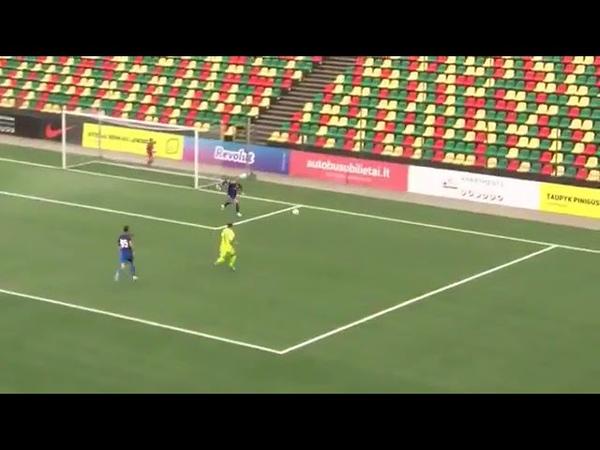 Обзор матча Лиги Европы Тракай - Иртыш » Freewka.com - Смотреть онлайн в хорощем качестве