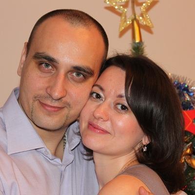 Юля Косарева, 14 октября , Самара, id2663960