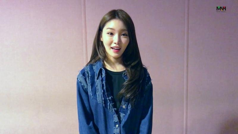 [MNH Audition] MNH ENT 첫 전국투어 오디션 2017 STARPIC 홍보 영상