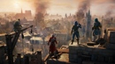 Assassin's Creed Unity [GMV] - Unstoppable