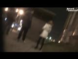 Знакомство с девушкой на улице. Башир Дохов