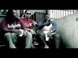 GT JACK feat M Dot Baggz &amp Swaab Resident Evil DIR By TwiZz