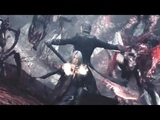 Devil May Cry 5 - Dante And Vergil 'Jackpot Moment'