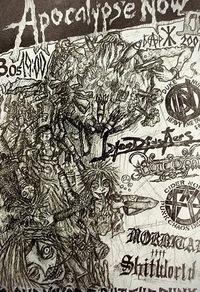 Apocalypse Now II