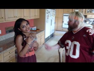 051909 - vlog - priya rai after the scene