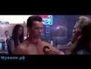 Т-800 против байкеров в баре — «Терминатор 2- Судный день» (1991) сцена 1-10 QFH_low.mp4