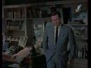 ОКНО ВО ДВОР 1954 - триллер, детектив. Альфред Хичкок 1080p