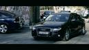 TARZY feat Montana Rosse - 6 Dimineata ( OFICIAL VIDEO )