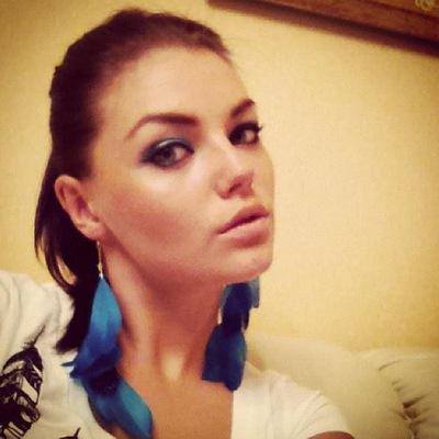 Катерина Диденко, 17 декабря 1988, Мариуполь, id92181488