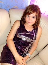 Олеся Кирсанова