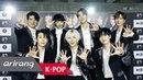 [Pops in Seoul] SuperJunior (슈퍼주니어)'s South America Tour 'SUPER SHOW7(슈퍼쇼7)' Sketch