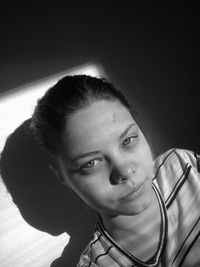 Margarita Kovalchuk