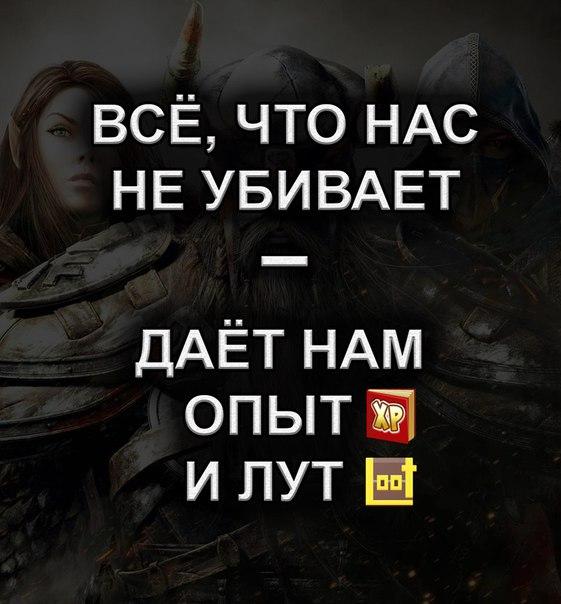 http://cs543101.vk.me/v543101062/7d8a/IjExEXZIQmw.jpg