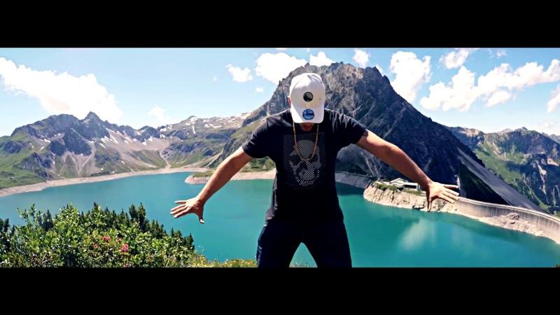 Kapone 47 Kupa ► VERDIENT ◄ Video (prod. by Gummy Beatz)