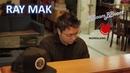 MOMOLAND 모모랜드 BBoom BBoom 뿜뿜 Piano by Ray Mak