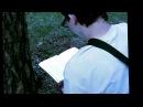 Короткометражный фильм «СТОЙ -- ОСТАНОВИСЬ» (христианский летний лагерь