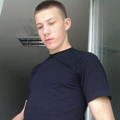 Vlad Caracicovschi, 5 марта , Винница, id129736178