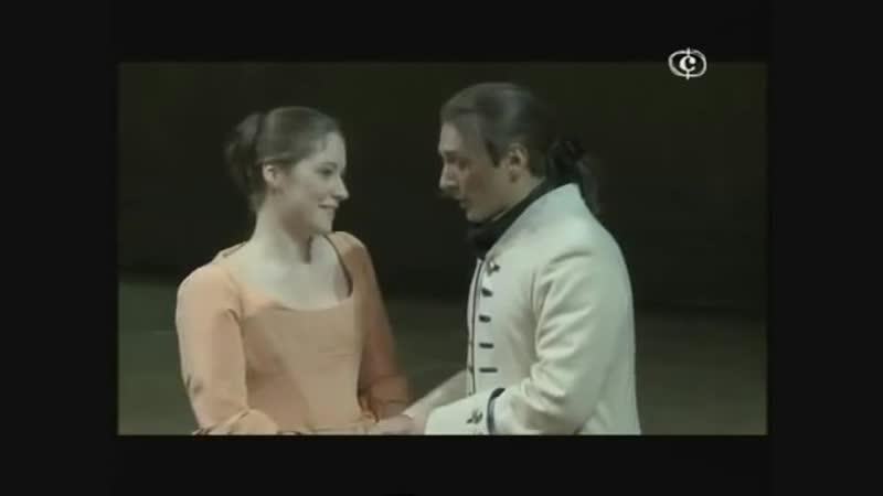 Un giorno di regno, ossia Il finto Stanislao - Giuseppe Verdi