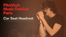 """Car Seat Headrest 