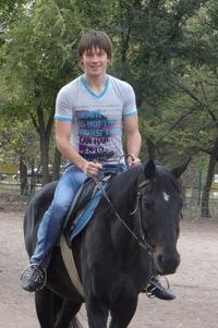 Максим Петренко, 25 октября , Львов, id187435781