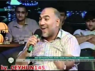 Oktay ft. Elshen Xezer - Mene deyirsen? Sene deyirem
