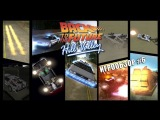 ИГРООБЗОР - Grand Theft Auto: Vice City - Back to the Future