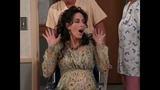 Janice - Oh My God!!