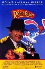 ¿Quién engañó a Roger Rabbit? (1988) - Latino