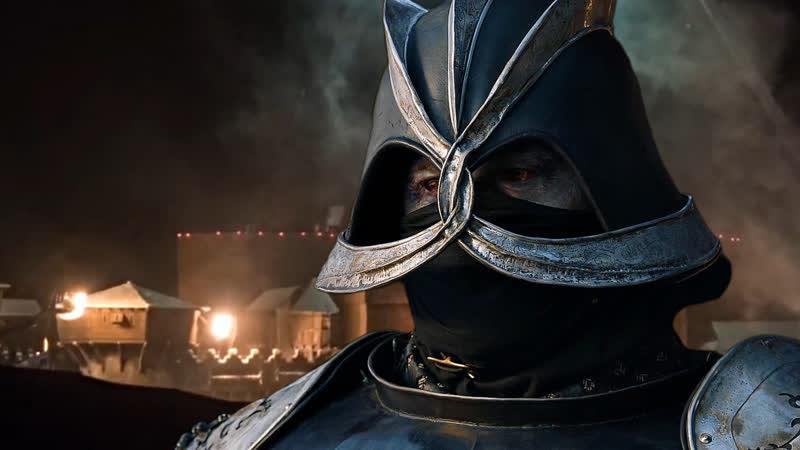 «Игра престолов»: возвращение Призрака, дата выхода 8 сезона и другие новости