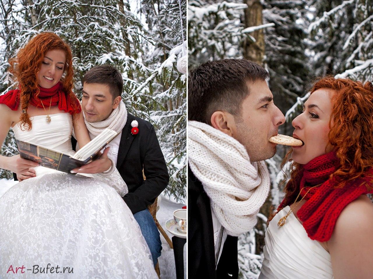 прическа невесты макияж невесты