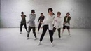 BTS - Mic Drop (dance cover by Pomor PIX)