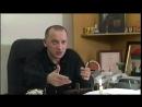 Фрагменты спектаклей и интервью Сергея Арцибашева (часть 2)