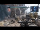 Test titanfall2 game cloud project 480p stream 6m_s