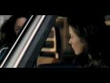 Tiziano Ferro - Non Me Lo So Spiegare