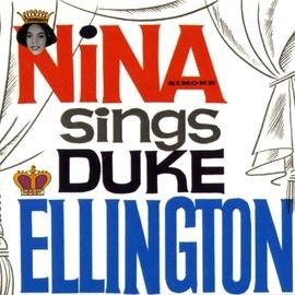 Nina Simone альбом Nina Simone Sings Ellington