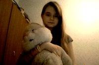 Лида Силаева, Москва - фото №14
