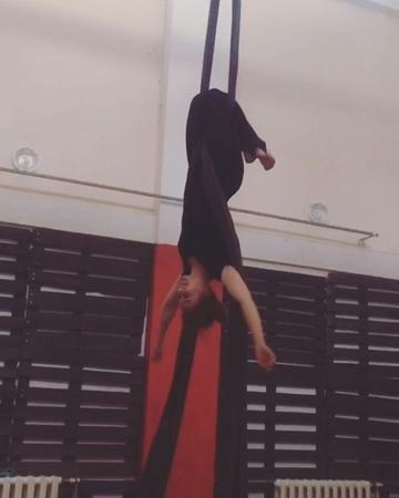 Aero_holic video