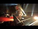 Marillion - Live 2013