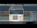 CJ Arthur In Studio #2 'FL Studio Review Of New Track'