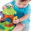 Детские игрушки и товары для дома