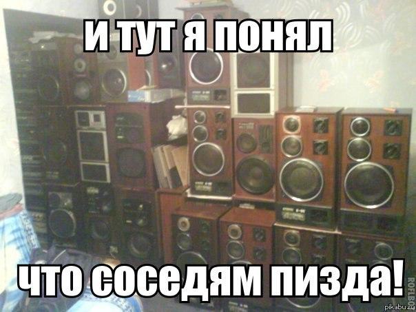 Віталій Стецик