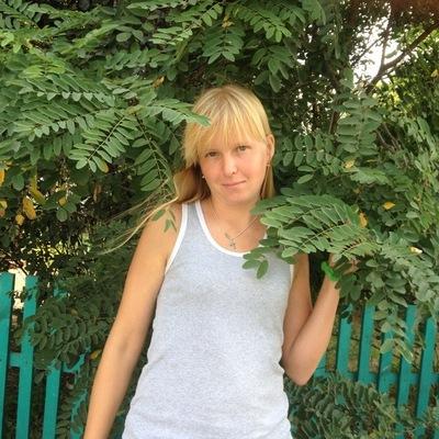 Анастасия Ступаченко, 5 мая , Омск, id29211804