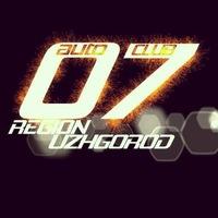 07thregion