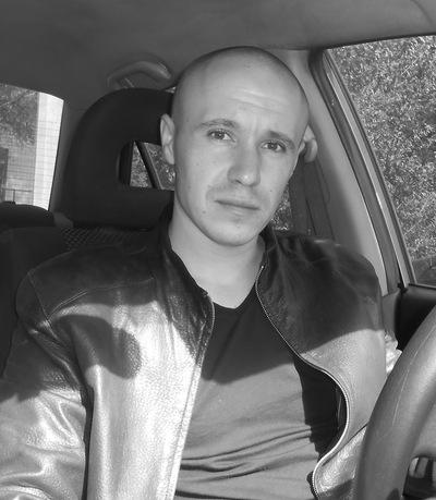 Евгений Бондарес, 26 декабря , Одесса, id17167836
