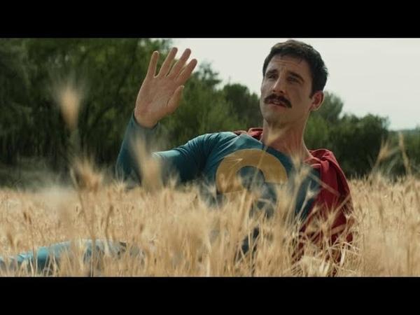 Superlópez Trailer HD