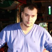 Олег Боровков  