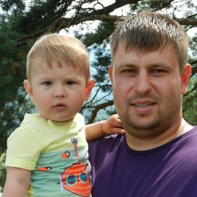 Иван Новгородов, 17 января , Новосибирск, id40959753