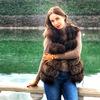 Margarita Dyachenko