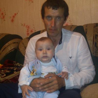 Гусейн Саидов,