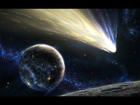 ОНИ передвигаются прямо на планете.Планета Х.Сенсационное открытие НОВОЙ планеты солнечной системы
